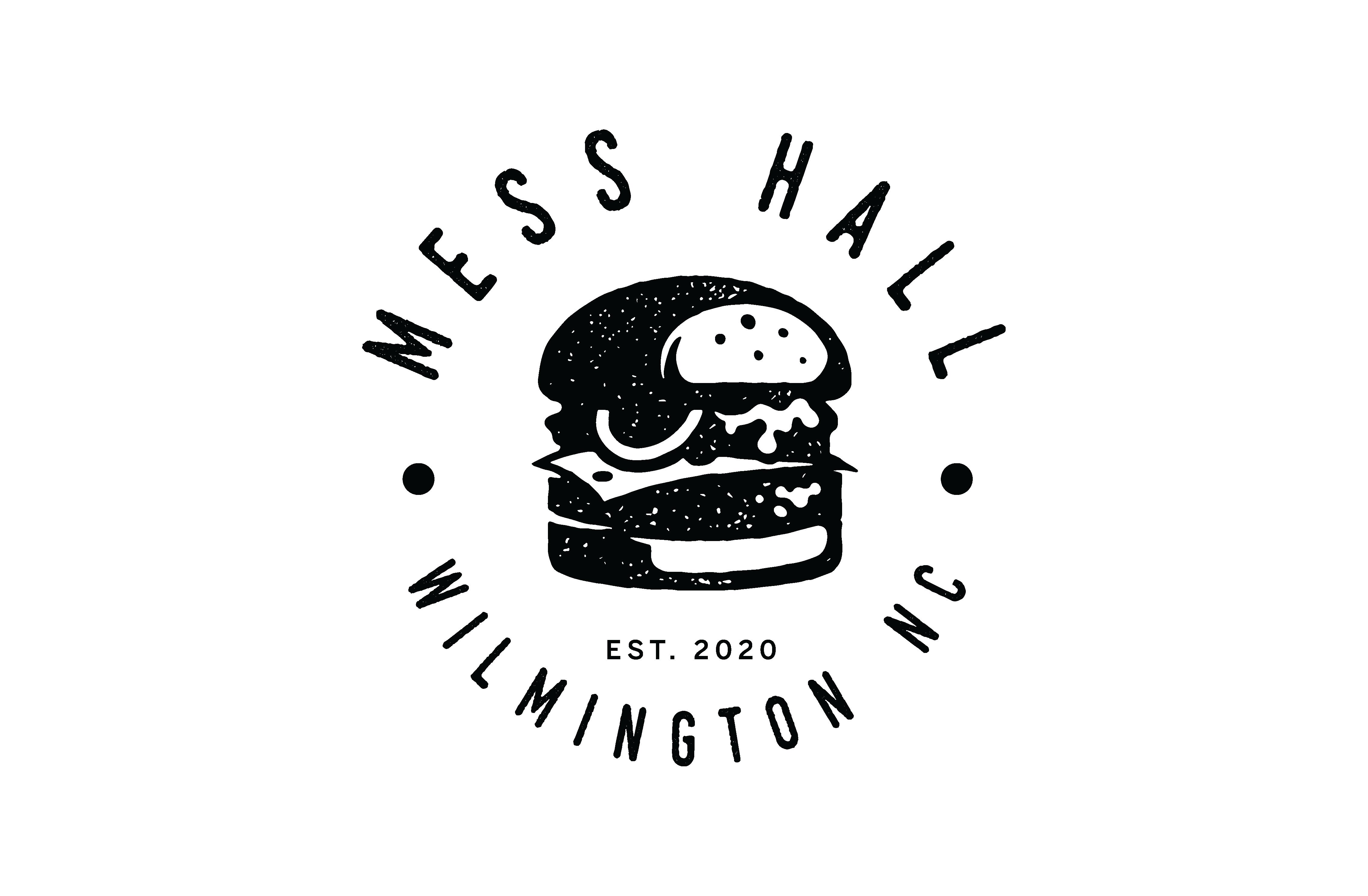 Mess Hall Wilmington, NC