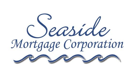 Seaside Mortgage