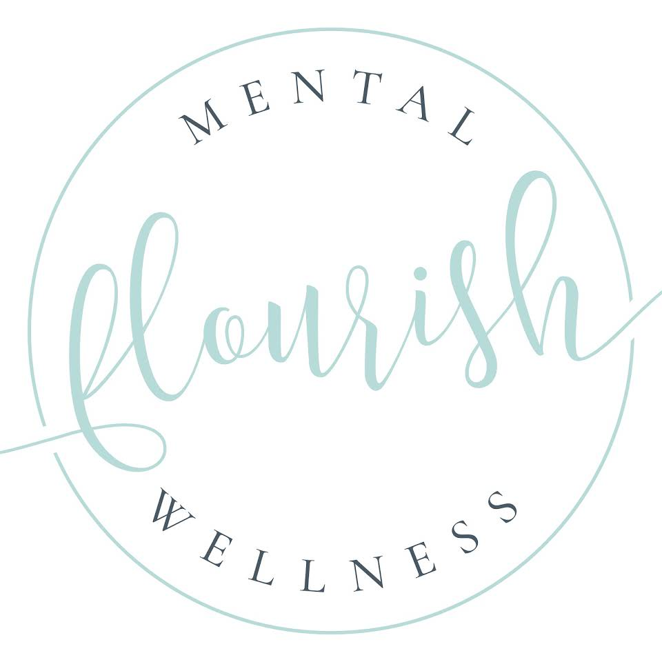 Flourish Mental Wellness