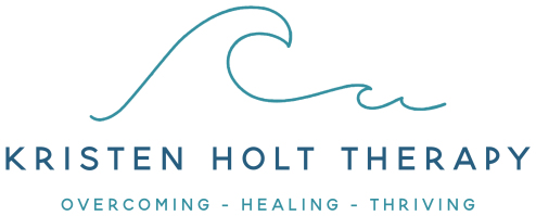 Kristen Holt Therapy