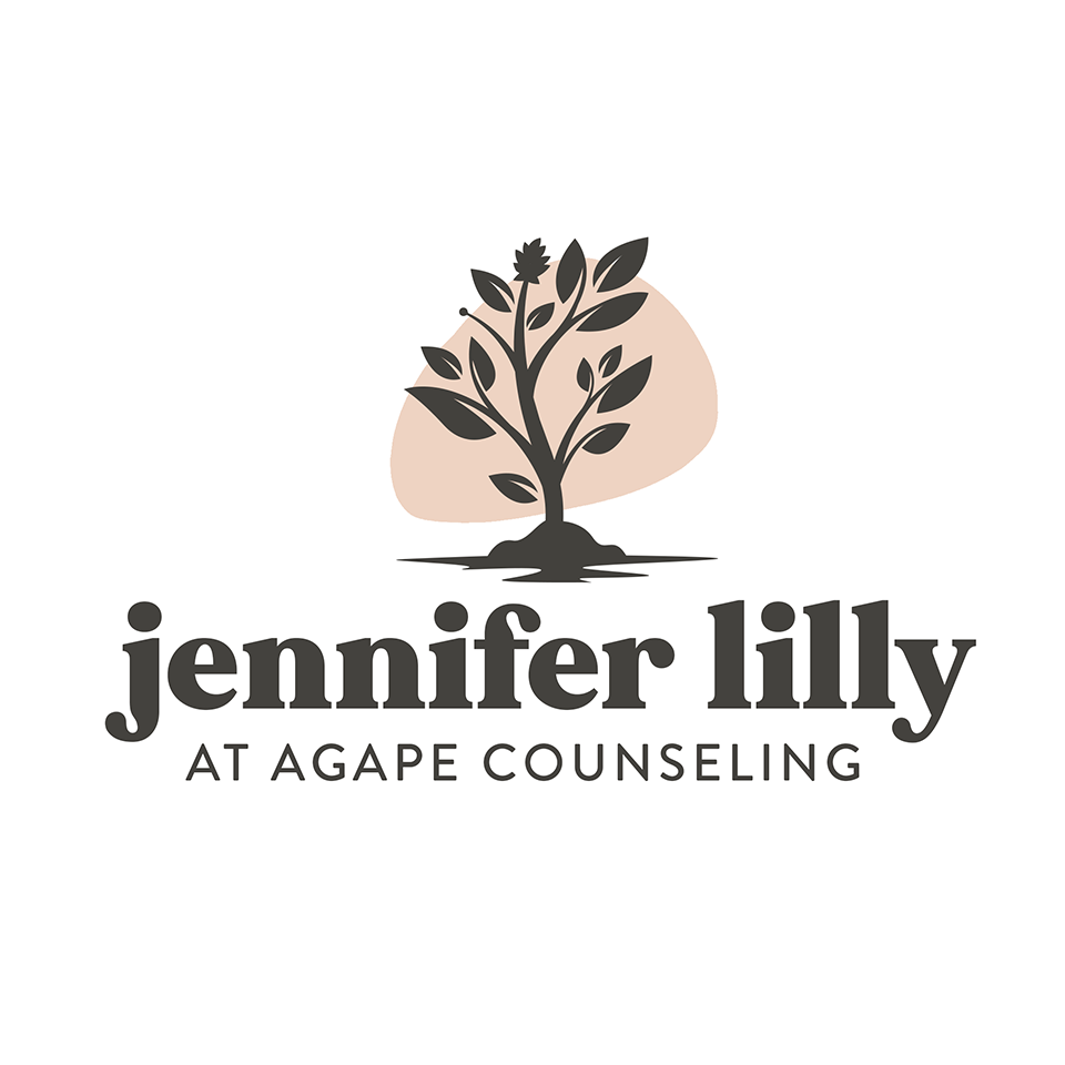 Agape Counseling