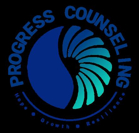 Progress Counseling